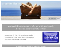 The-income-opportunity.co.uk