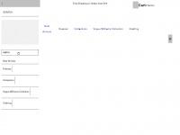 little-mistress.com