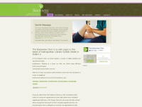 Thebodywiseclinic.ie