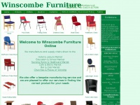 Winscombefurniture.co.uk