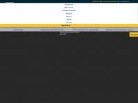 medaille.edu