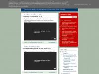 maacvideo.blogspot.com