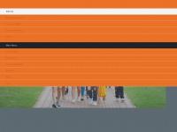 campbell.edu