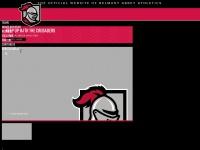 Abbeyathletics.com