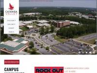 Cvcc.edu
