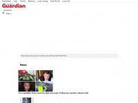 warringtonguardian.co.uk Thumbnail