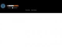 footballfoundation.org Thumbnail