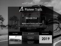 pioneertrailsbus.com