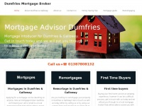 dumfriesmortgagebroker.co.uk