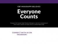 Cbfms.org