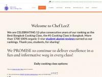 chefleez.com