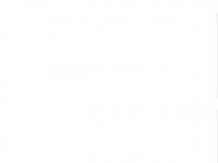 vernickphilly.com