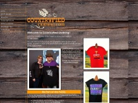 countryfiedclothing.com