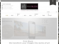 printblock.co.uk