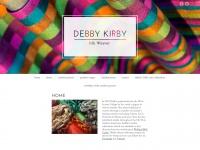 debbykirby.co.uk Thumbnail