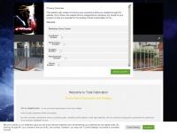 Totalfabrication.co.uk