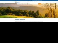 vietnamgrouptour.com