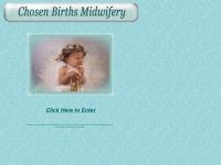chosenbirths.com