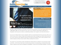 Filetrac.net