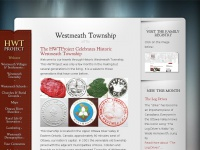 hwtproject.ca Thumbnail