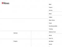 silman.com