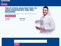 financhill.com