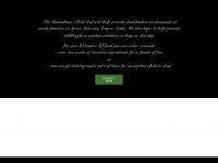 Childaidinternational.org