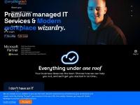 Everythingtech.co.uk
