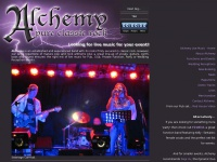 alchemy-theband.co.uk