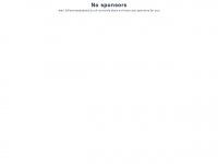 billymcisaacband.co.uk