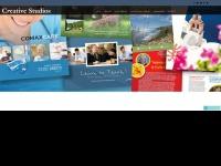 creative-studios.com