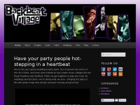 backbeatvillage.com
