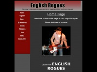englishrogues.co.uk