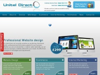 Uniteldirect.co.uk