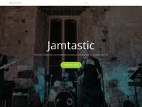 jamtastic.net