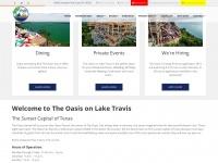 oasis-austin.com