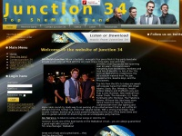 junction34.net