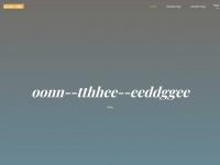 on-the-edge.info