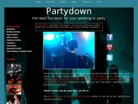 Partydown.co.uk