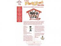 redshed.org.uk