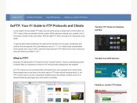 goftp.com
