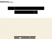 sanhedrinmove.com