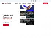 civicplus.com