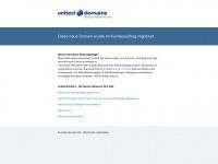 deine-lakaien-shop.com