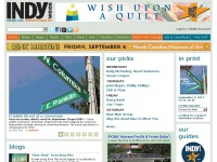 indyweek.com