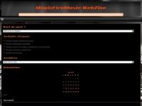 magicfiremusic.net