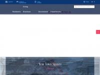 burlingame.org