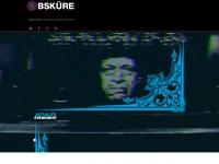 obskure.com