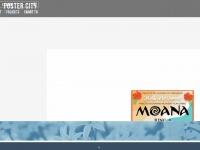 fostercity.org