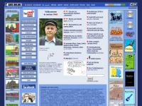 anis-online.de Thumbnail